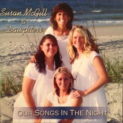 our_songs_in_the_night