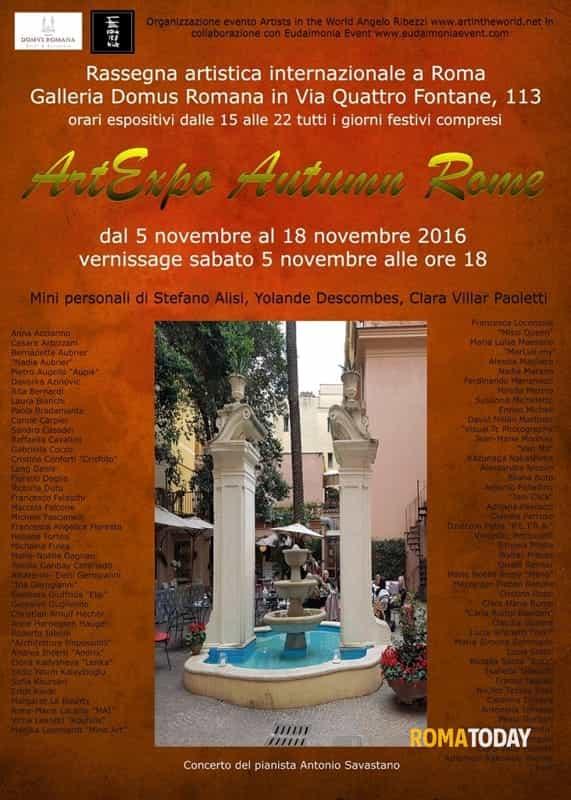 artexpo-autumn-rome