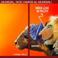 México, el Ícaro del futbol mundial