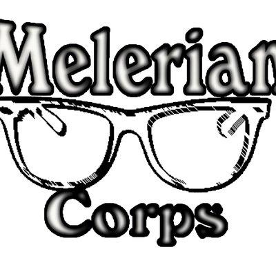 Melerian Corps
