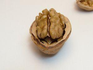 Día mundial del cerebro: alimentos sanos, cerebro sano