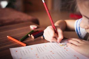 Una ayuda para el aprendizaje y la educación