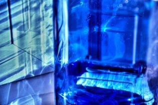 Fresca calidez | Fresh warmth