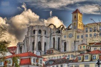 Recuerdos de Lisboa | Memories of Lisbon