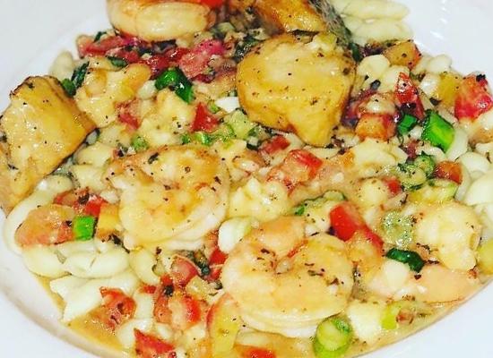 Victors_Italian_Cuisine_menu_items_0004_image1