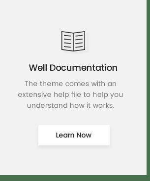 Fraxos Documentation