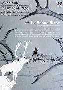 Affiche_Le_Renne_Blanc_No_Logos
