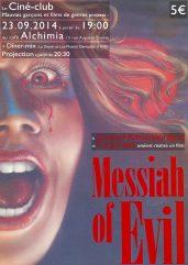 Affiche_Messiah_of_Evil_no_logo