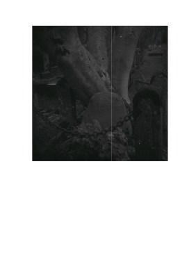 _Book_HQ_Page_013