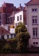 Voyage_Belgique_HQ_Page_09