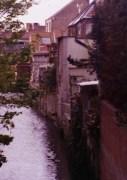 Voyage_Belgique_HQ_Page_15