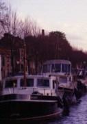 Voyage_Belgique_HQ_Page_16