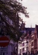 Voyage_Belgique_HQ_Page_22