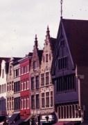 Voyage_Belgique_HQ_Page_23