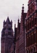 Voyage_Belgique_HQ_Page_27