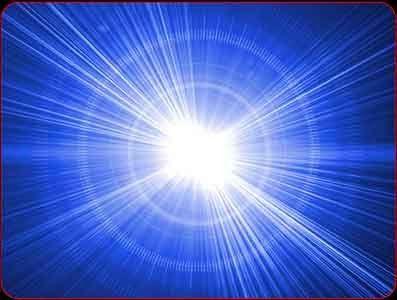 Reflexiones sobre la existencia y la naturaleza de Dios