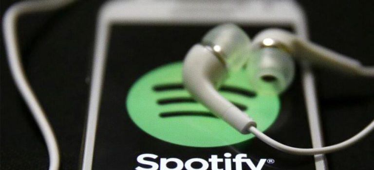 15 trucos para Spotify