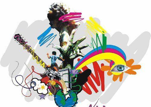 Pensar la educación artística en el sistema educativo