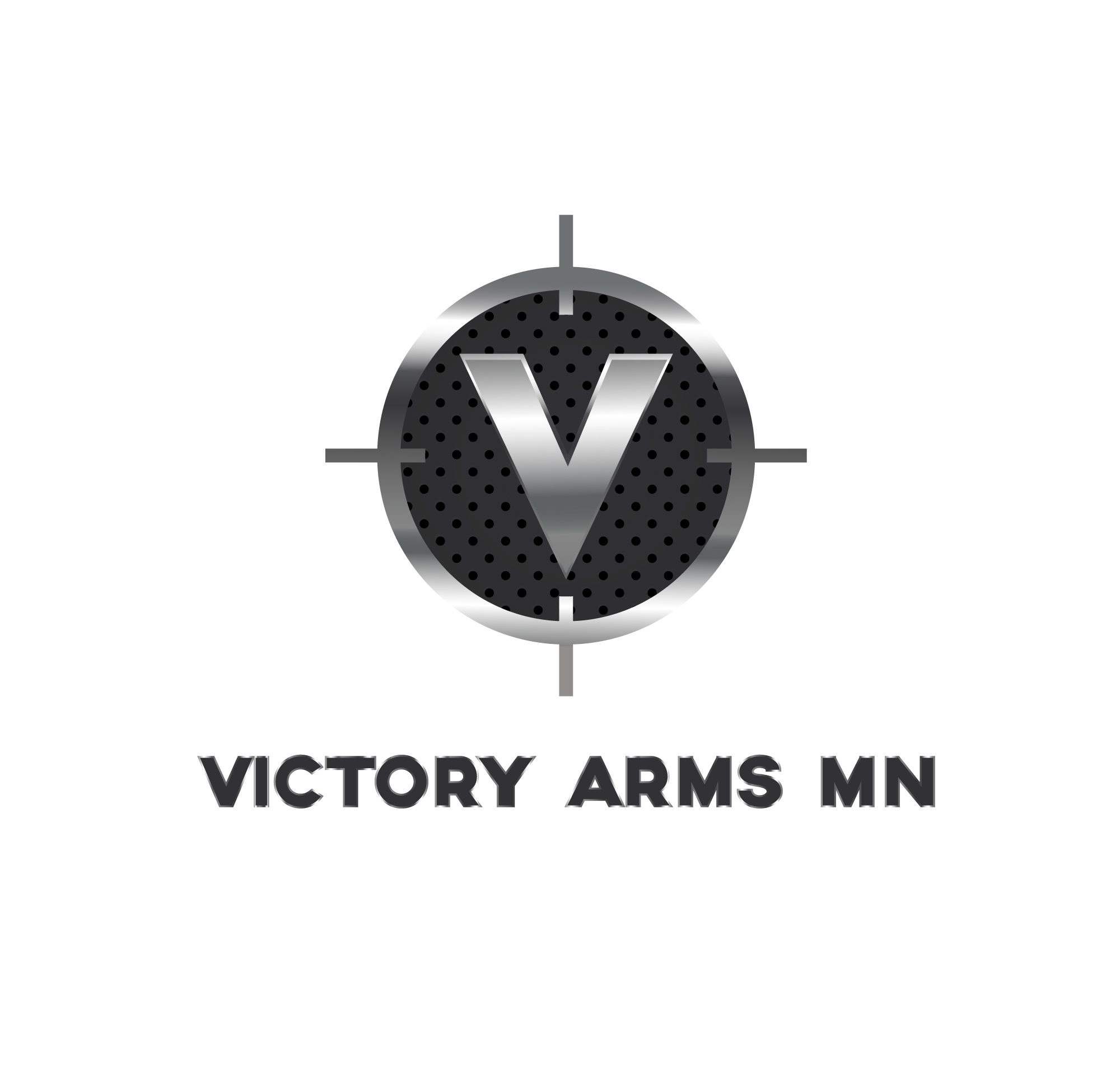 Victory Arms MN