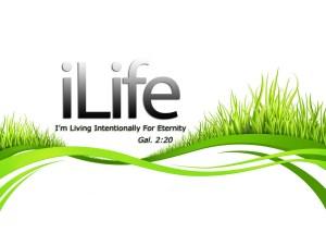 iLife1