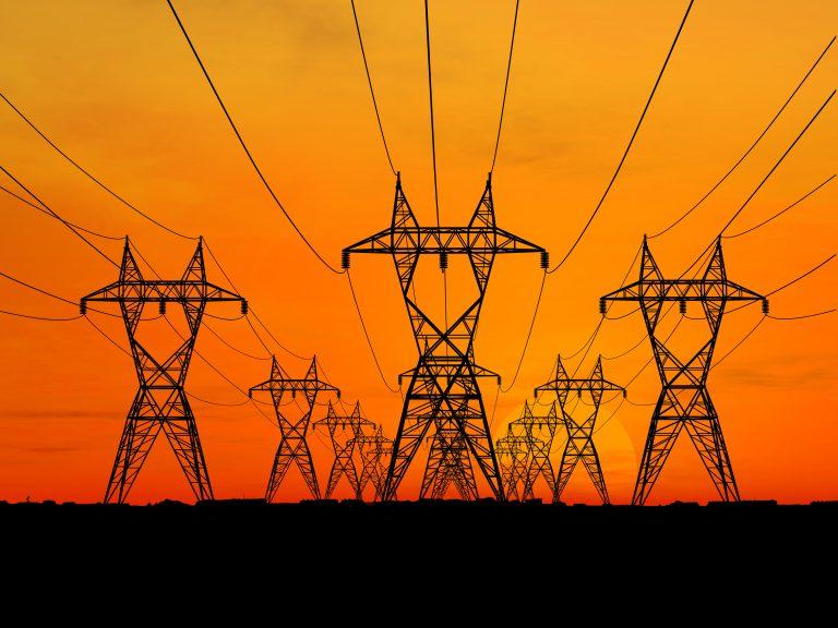 https://i2.wp.com/victorygirlsblog.com/wp-content/uploads/2014/01/Electric-Power-Grid-768x576.jpg