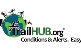 download TRAILHUB