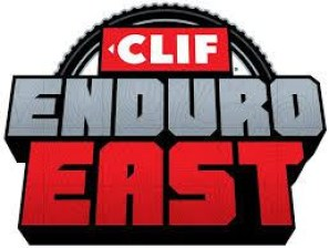 Clif Enduro East