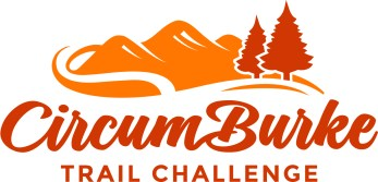 CircumBurke-Logo-2color-orange
