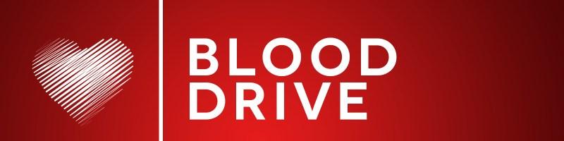 blood-drive-web
