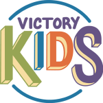 Church in Franklin WI, Victory of the Lamb, Victory Kids