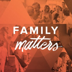 Imperfect, Husbands, wives, parents, singles, hope, family