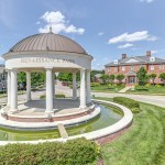 1021 Palace Garden Way  Raleigh NC 27603