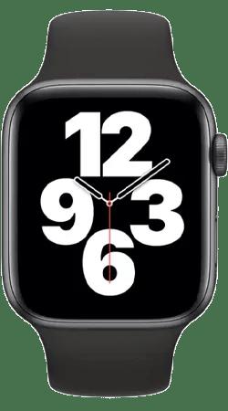 Apple® Watch SE