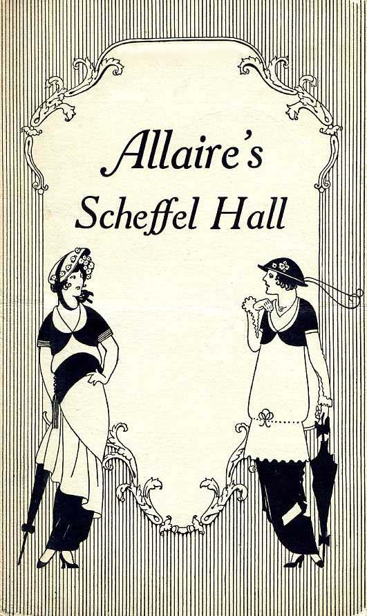allaires219