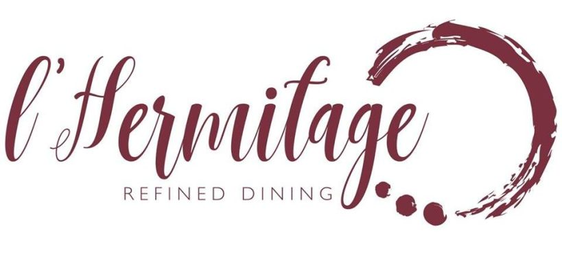 Refined Dining: Quality and Style