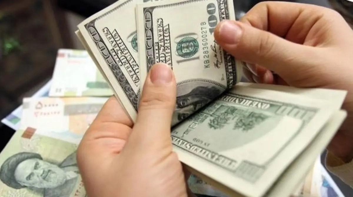 شركتا تحويل أموال ستدخلان تحت مظلة شركة قابضة ما هما