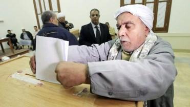 Image result for الانتخابات فى مصر