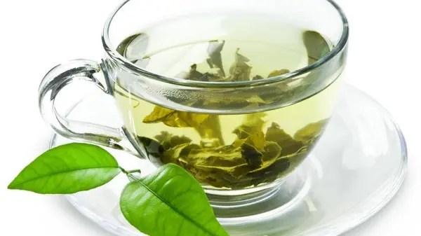 نتيجة بحث الصور عن الشاى الاخضر