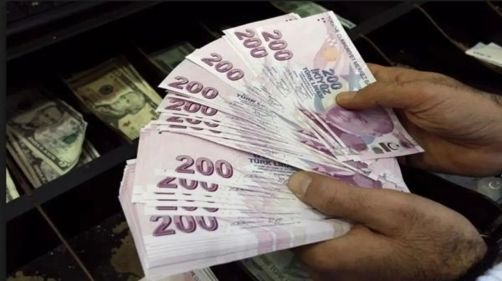 نتيجة بحث الصور عن اقتصاد تركيا والليرة التركية