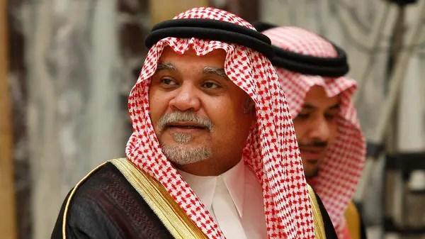 Príncipe saudita: el pacto con Irán es peor que el acuerdo nuclear con Corea del Norte