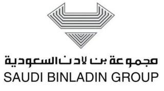 Image result for Saudi Bin Ladin Group