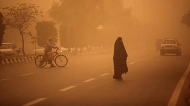 """Image result for Ahwaz, Iran"""""""