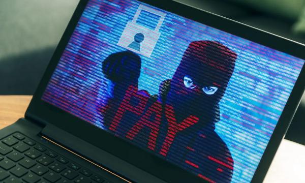 قسم شرطة واشنطن يتعرض لهجوم إلكتروني
