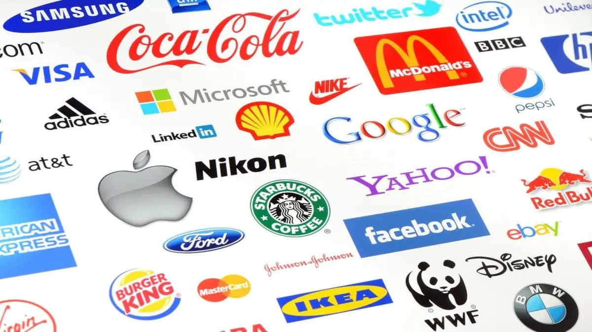 10 ماركات شهيرة ستذهلك معاني أسمائها
