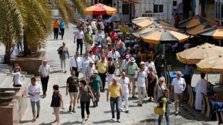 Oman bars expats from certain jobs amid economic downturn due to coronavirus