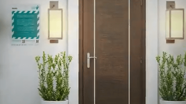 Coronavirus: Abu Dhabi to mark houses where arrivals are in quarantine