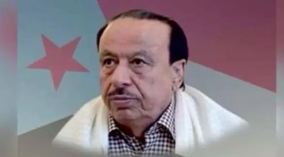 ناصر منصور هادي