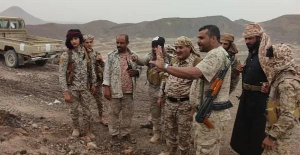 مقتل قائد المليشيا محمد حسين الحوثي في غارة جوية في مأرب