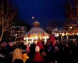 Photos: EWA Road Trip - Leavenworth Christmas Lighting Festival 133