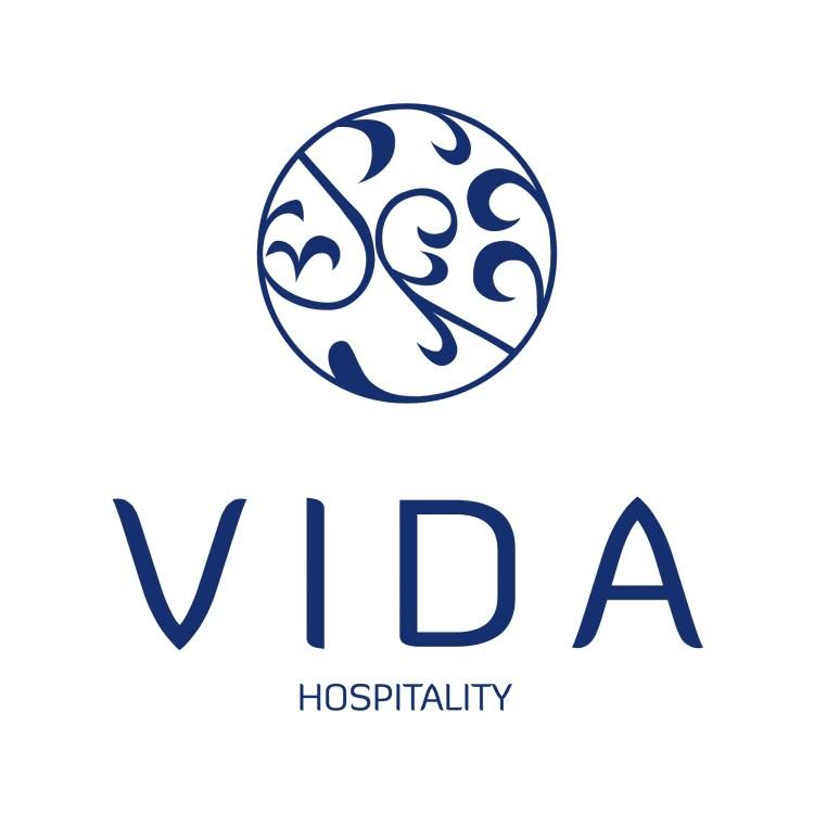 Vida Hospitality Nafplio Logo